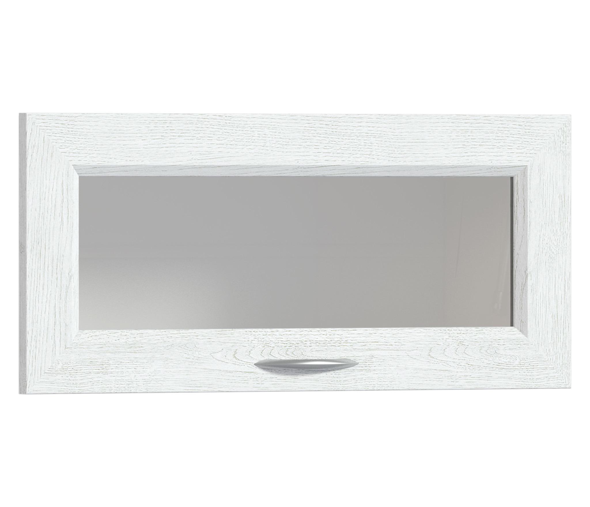 Регина ФВ-280 витринаКухня<br><br><br>Длина мм: 796<br>Высота мм: 355<br>Глубина мм: 21