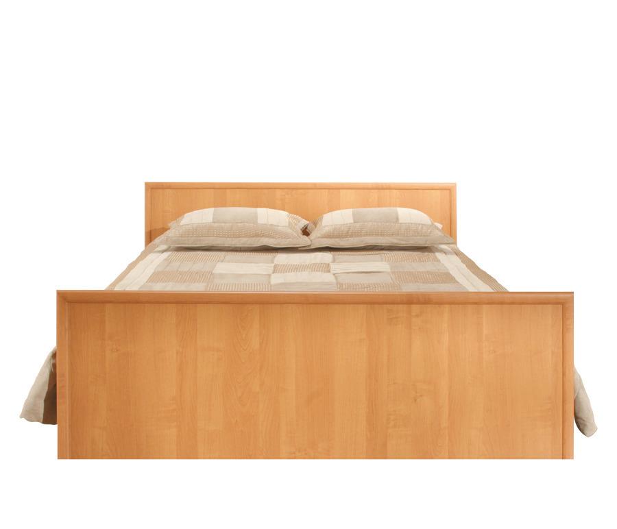 Джорджия СБ-044 КроватьКровати<br>Современная двуспальная кровать. &#13;Матрас и ортопедическое основание в стоимость кровати не входят.<br><br>Длина мм: 1724<br>Высота мм: 773<br>Глубина мм: 2072