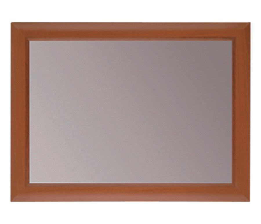 Джорджия СБ-046 Зеркало roomble зеркало прямоугольное 130