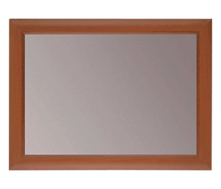 Джорджия СБ-046 ЗеркалоЗеркала<br><br><br>Длина мм: 610<br>Высота мм: 810<br>Глубина мм: 23
