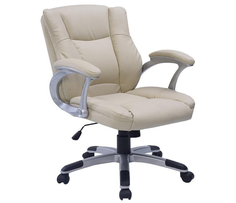 Кресло руководителя  CB10057Компьютерные кресла<br><br><br>Длина мм: 500<br>Высота мм: 0<br>Глубина мм: 510