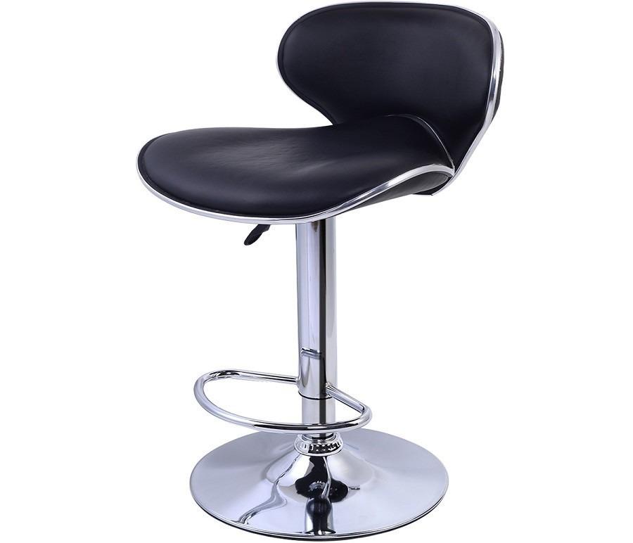 Барный стул  HW50135 от Столплит