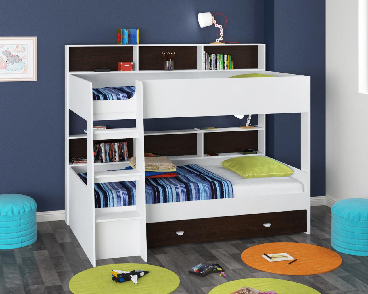 Набор мебели Golden Kids 1 кб