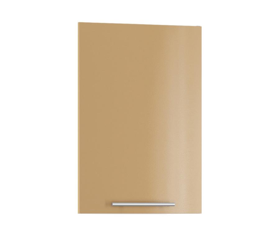 Фасад Анна Ф-50 к корпусу АС-50, АП-50, АС-90Мебель для кухни<br>Прочная и надежная дверца для кухонного шкафа.
