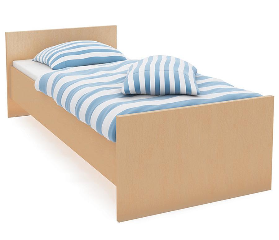 Симба С-13 Кровать