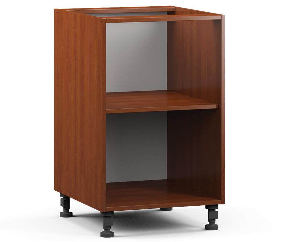 Регина РС-50 Шкаф-Стол мойка 500Мебель для кухни<br>Прочный корпус для шкафа-мойки.<br><br>Длина мм: 500<br>Высота мм: 820<br>Глубина мм: 563