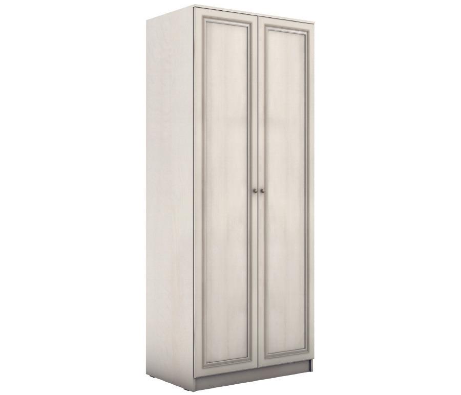 Венеция СБ-1270 Шкаф 2-х дверныйШкафы<br>Возможна установка короны. &#13;]]&gt;<br><br>Длина мм: 900<br>Высота мм: 2230<br>Глубина мм: 582
