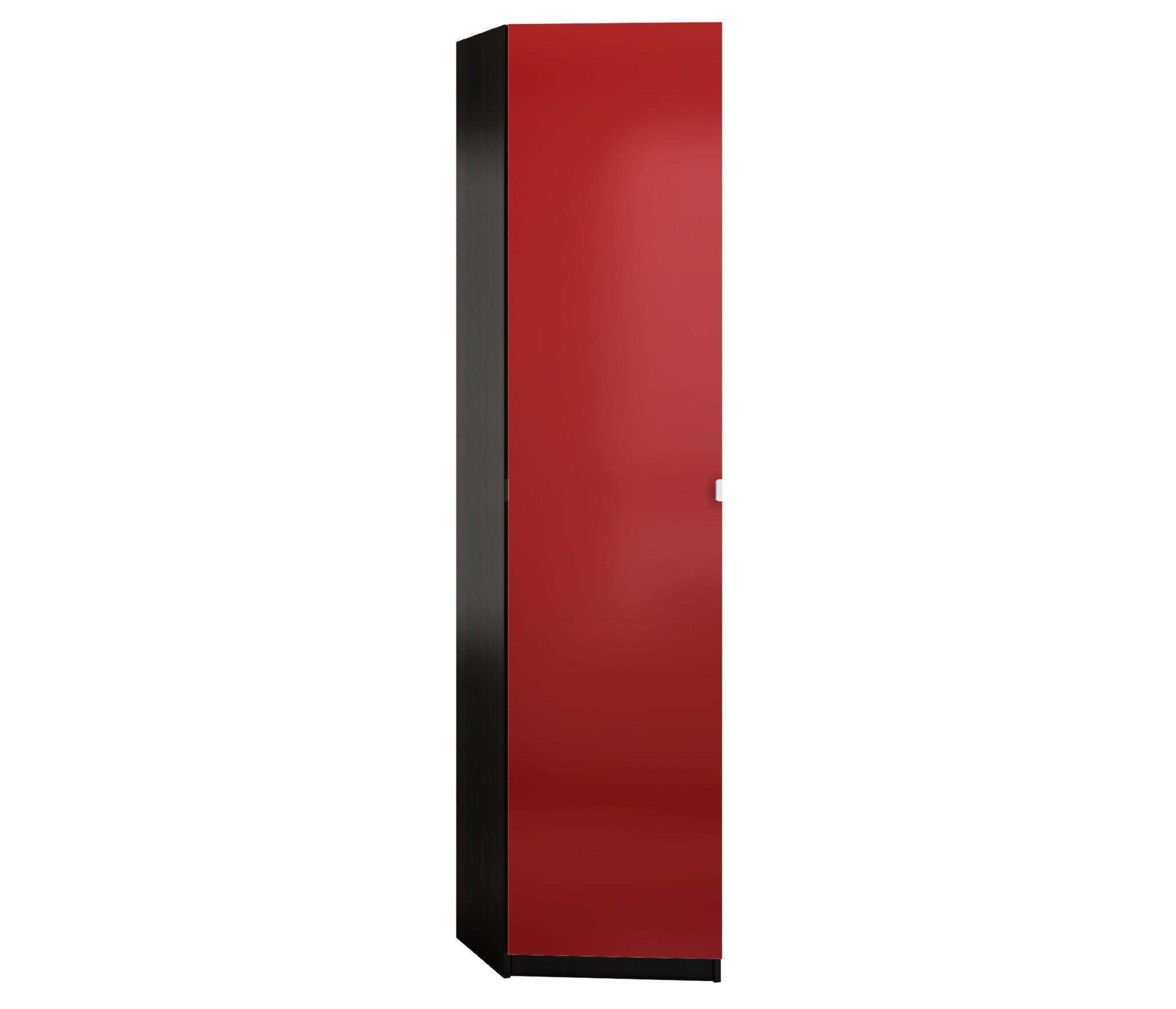 Палермо Шкаф торцевой дуб феррара СБ-1738Шкафы<br>Узкий стильный шкаф с глухим фасадом продуманной конструкции.<br><br>Длина мм: 400<br>Высота мм: 2224<br>Глубина мм: 546