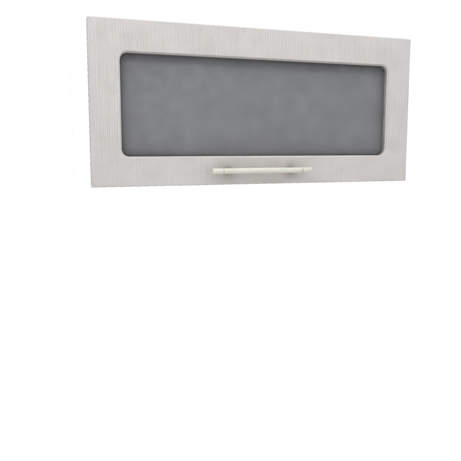 Фасад Анна ФВ-280 к корпусу АП-280 Столплит 0200212800710