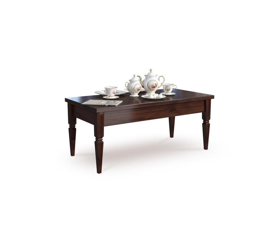 Гавана СВ-319 стол журнальныйЖурнальные столики<br><br><br>Длина мм: 1200<br>Высота мм: 500<br>Глубина мм: 600