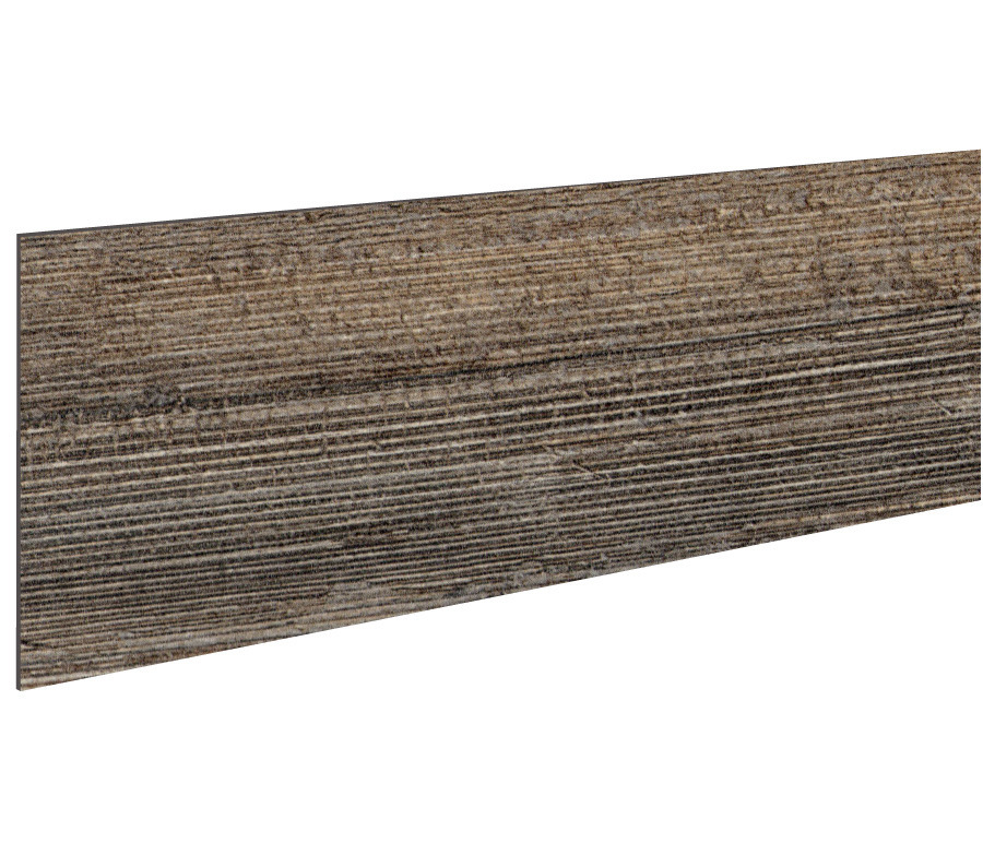 Подоконники из искусственного камня Котельники
