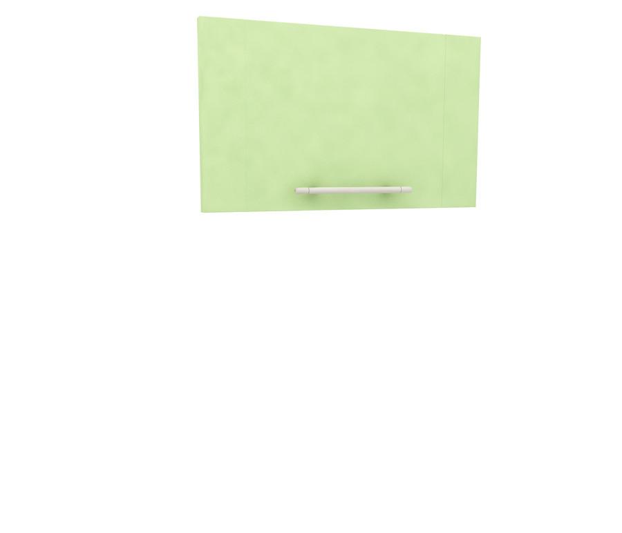 Фасад Анна Ф-260 к корпусу АП-260Кухня<br><br><br>Длина мм: 596<br>Высота мм: 355<br>Глубина мм: 16