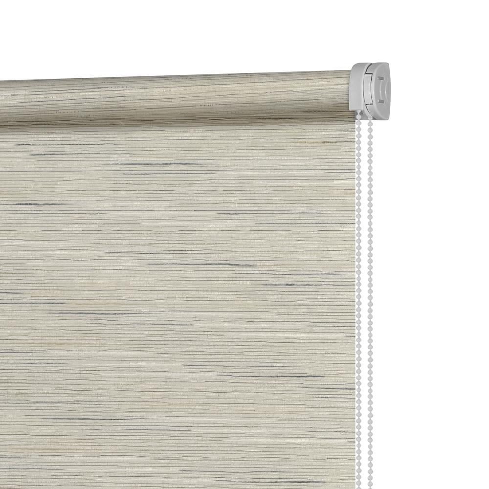 Миниролл Комо Светло-коричневый 40x160 Столплит А0000018930