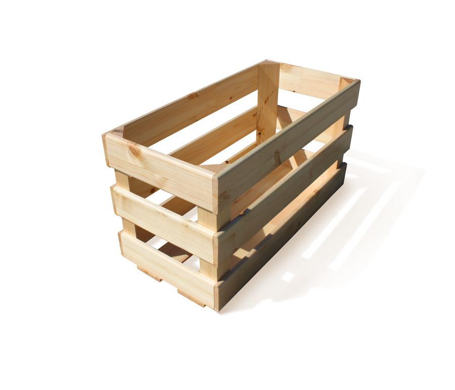 Кантри (Карелия) МС-12 ящик в стеллаж соснаТовары для дома<br>Выполняется из натурального дерева.&#13;ВНИМАНИЕ! Перед началом эксплуатации вне помещений, необходимо обработать деревянные части мебели специализированными защитными составами!&#13;]]&gt;<br><br>Длина мм: 575<br>Высота мм: 310<br>Глубина мм: 285