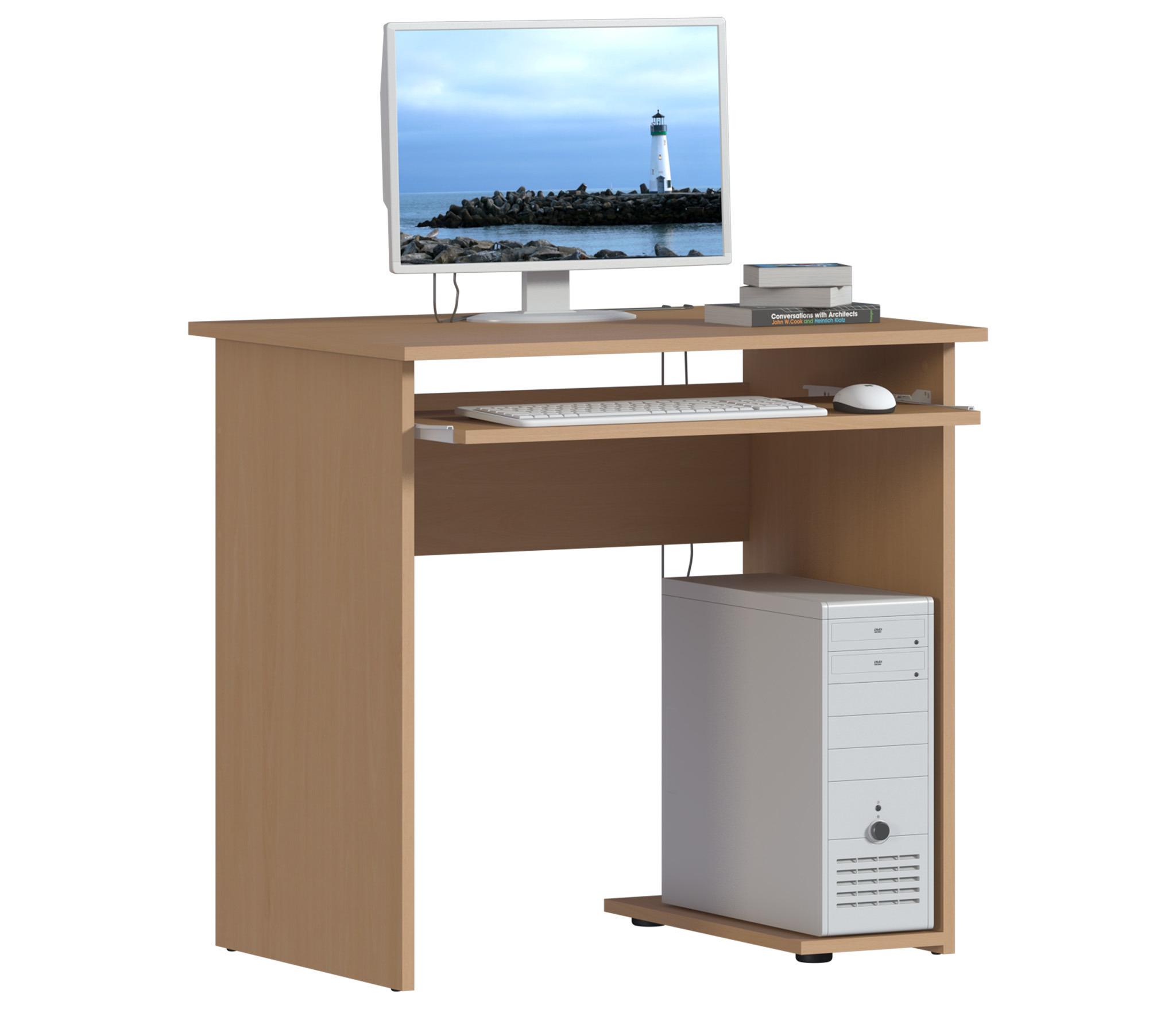 Стол для компьютера Столплит 14719726 от Столплит