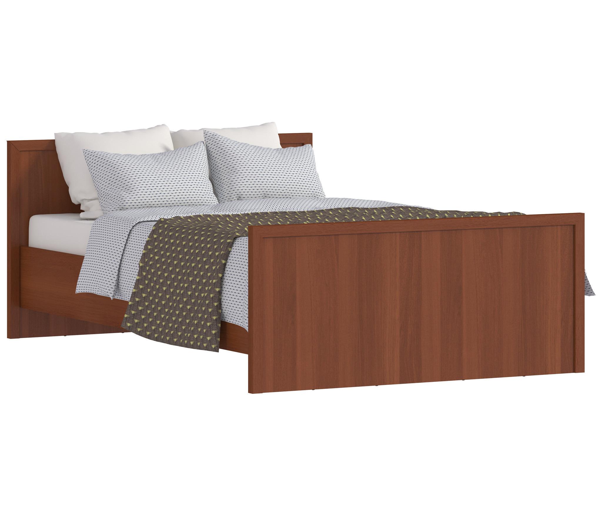 Джорджия СБ-1032 Кровать