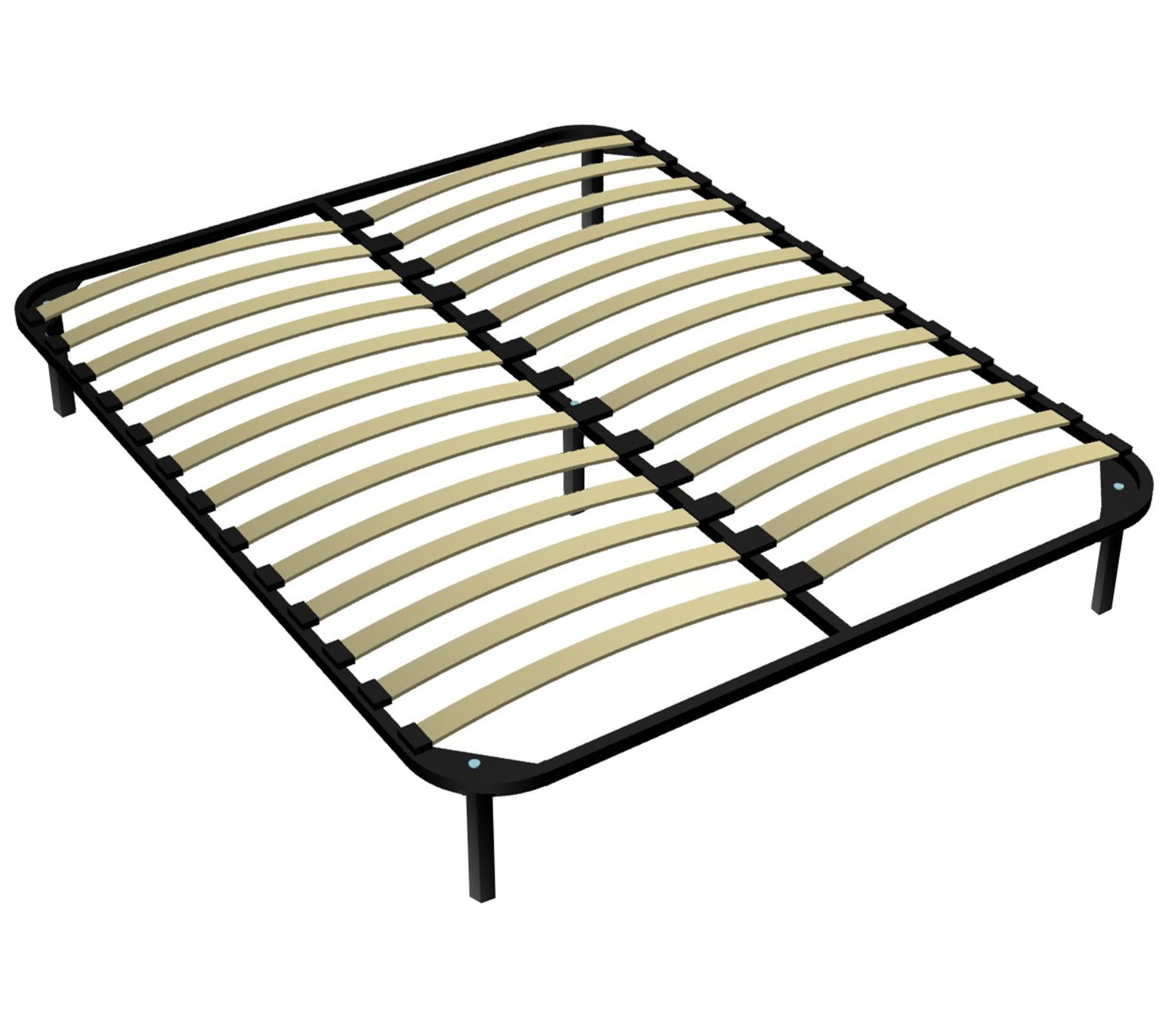 Основание для кровати с ножками 1400*2000