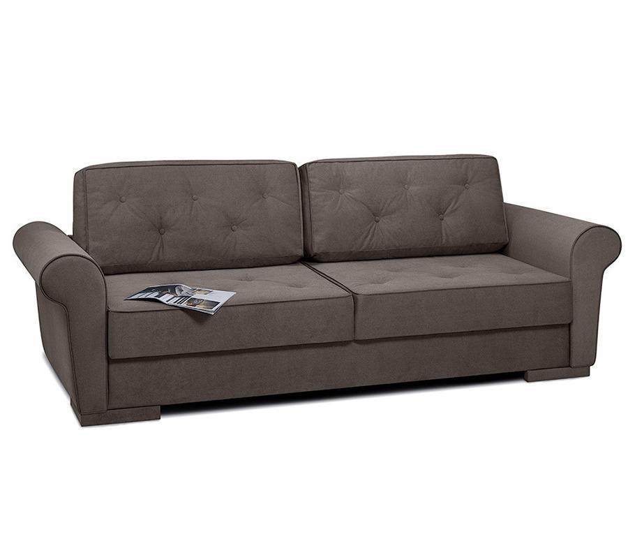 Диван прямой ЧелсиМягкая мебель<br><br><br>Длина мм: 2550<br>Высота мм: 900<br>Глубина мм: 1100