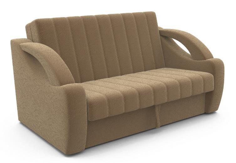 Диван-кровать Спарк-150 жатка Столплит R0000207997