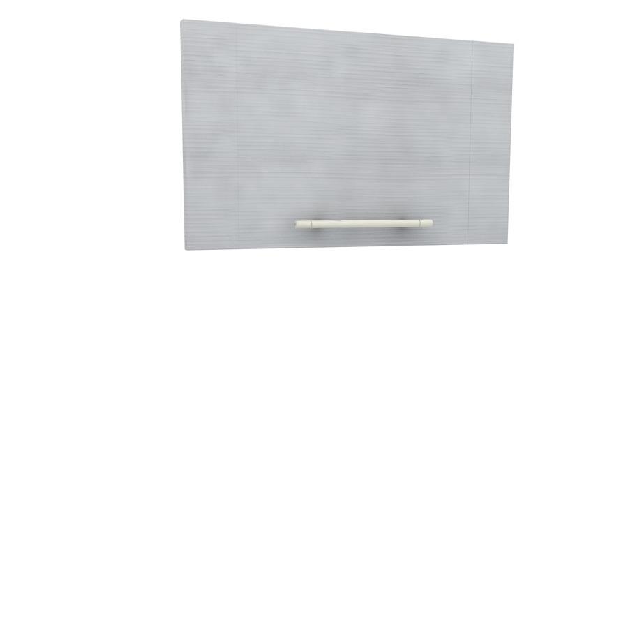 Фасад Анна Ф-260 к корпусу АП-260Мебель для кухни<br>Стильная панель для ящика кухонного шкафа.<br><br>Длина мм: 596<br>Высота мм: 355<br>Глубина мм: 16