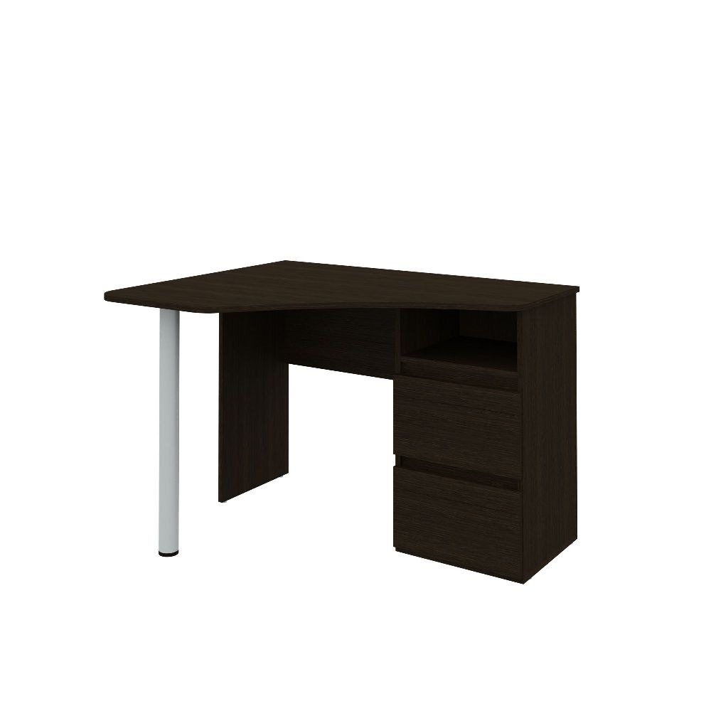 Угловой письменный стол РИНО 207 от Столплит