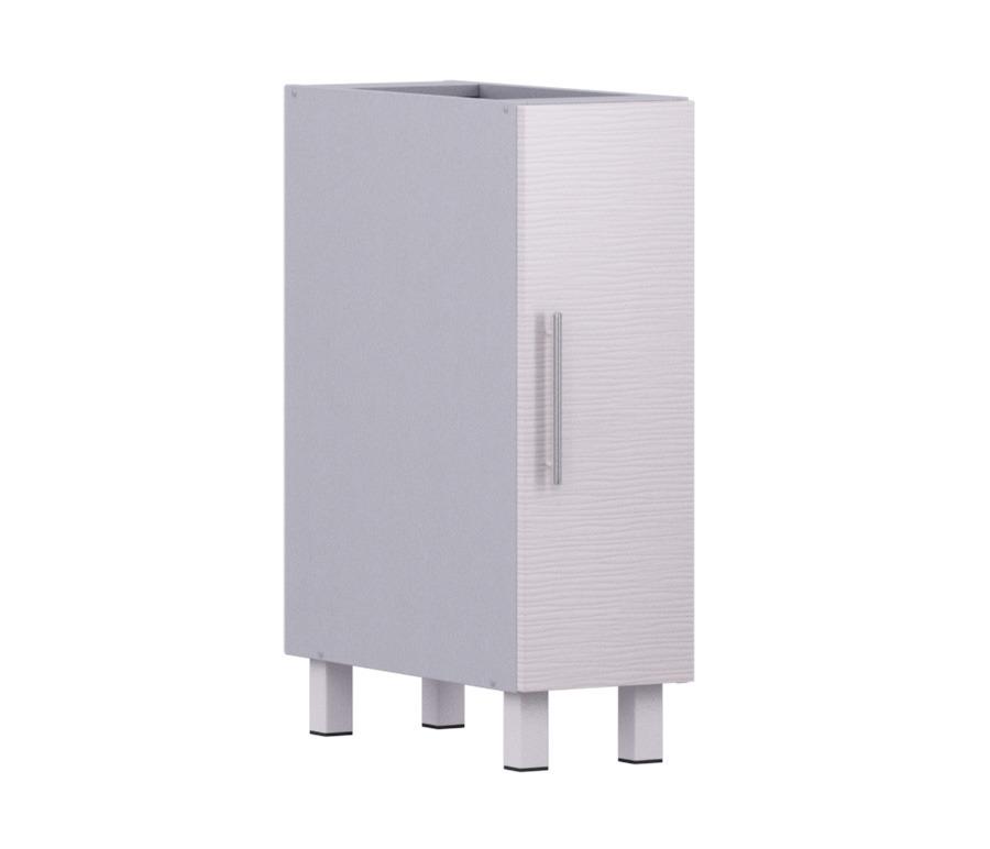 Анна АС-25 столМебель для кухни<br><br><br>Длина мм: 250<br>Высота мм: 820<br>Глубина мм: 563