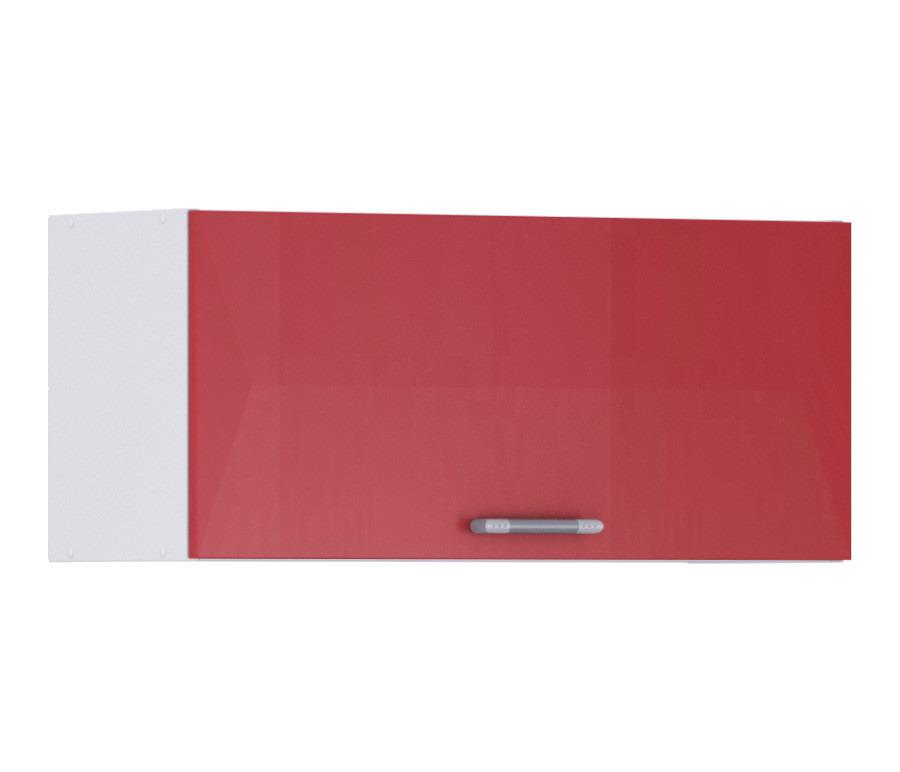 Надежда НП-280 ПолкаМебель для кухни<br><br><br>Длина мм: 800<br>Высота мм: 360<br>Глубина мм: 305