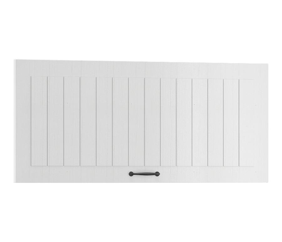 Регина Ф-290 фасадМебель для кухни<br><br><br>Длина мм: 896<br>Высота мм: 355<br>Глубина мм: 16