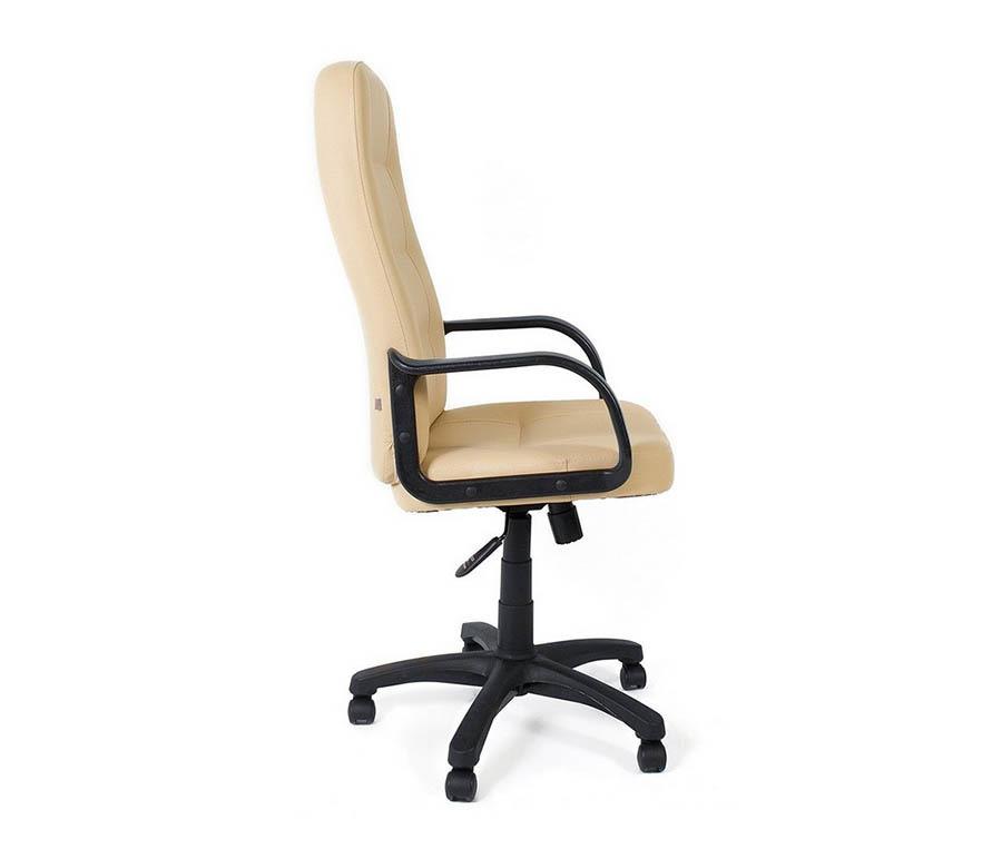 Кресло руководителя Девон от Столплит