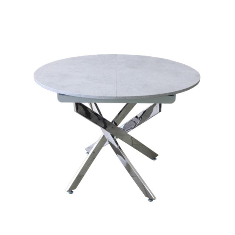 Обеденные столы R0000236361