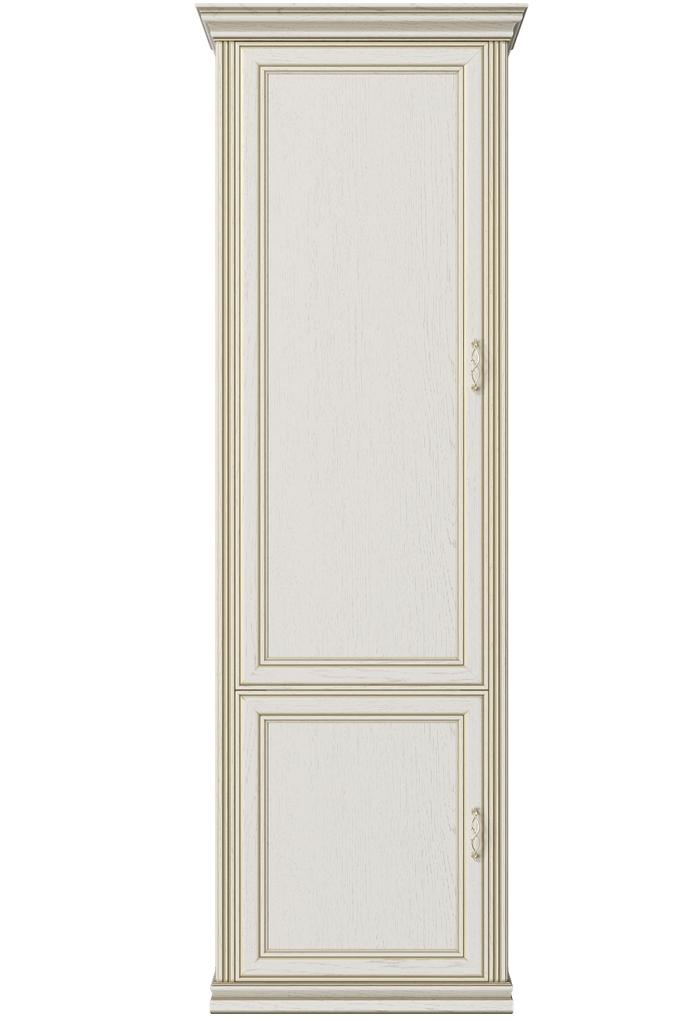 ВЕНЕТО гостиная Шкаф 2-х дверный фото