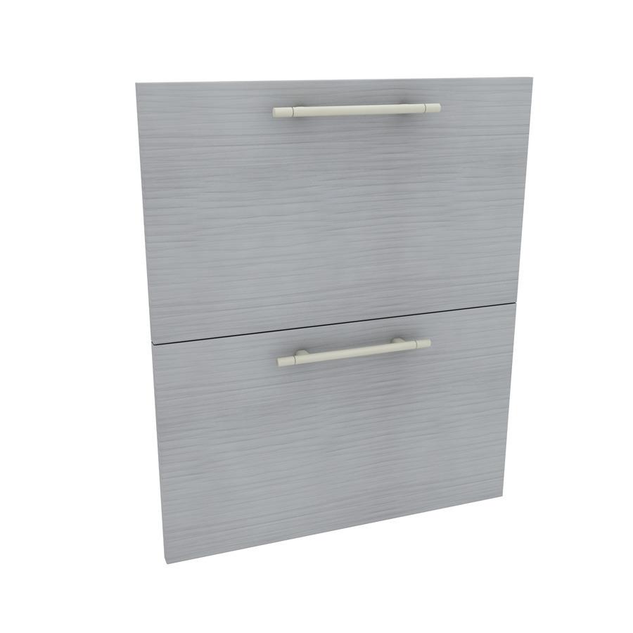 Фасад Анна Н-60 к корпусу АСЯ-60Мебель для кухни<br>Панели для выдвижных ящиков кухонного шкафа.<br><br>Длина мм: 596<br>Высота мм: 713<br>Глубина мм: 16