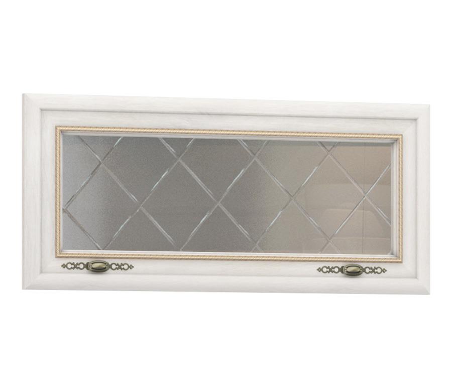Регина ФВ-290/1 витринаКухня<br><br><br>Длина мм: 896<br>Высота мм: 355<br>Глубина мм: 23