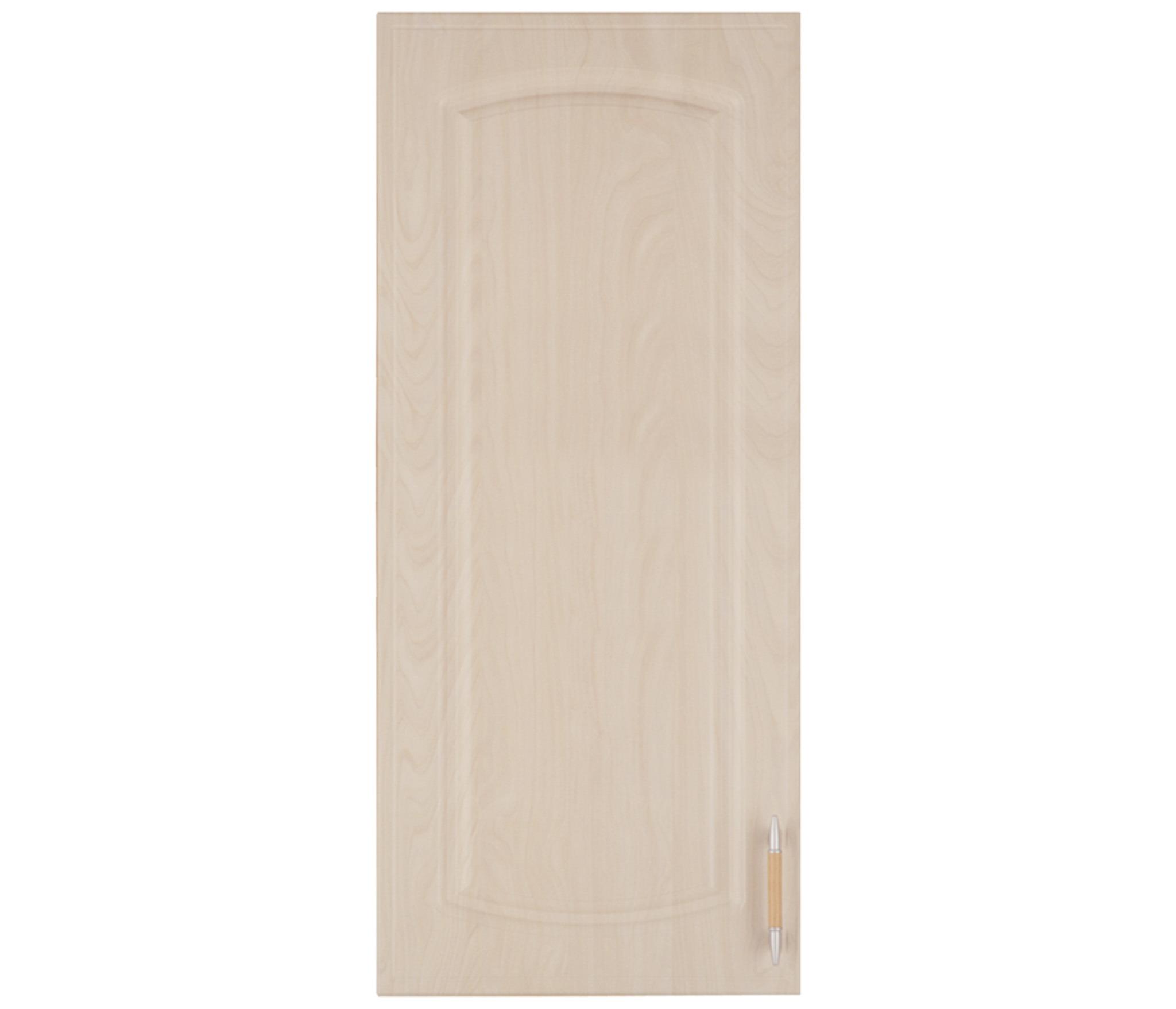 Оля М4 ПолкаМебель для кухни<br>Элегантный одностворчатый подвесной шкаф.