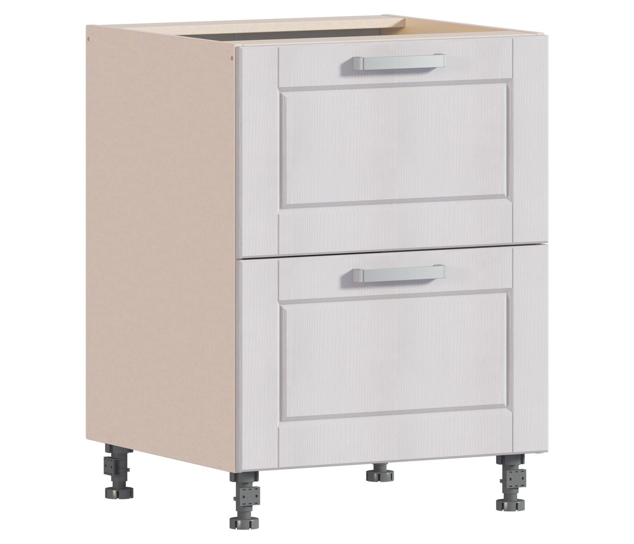 Регина РСЯ-60 столГарнитуры<br>Кухонный стол Регина РСЯ-60 предназначен для хранения всевозможной кухонной утвари и продуктов, не требующих охлаждения.&#13;Дополнительно рекомендуем приобрести столешницу.<br><br>Длина мм: 600<br>Высота мм: 820<br>Глубина мм: 563