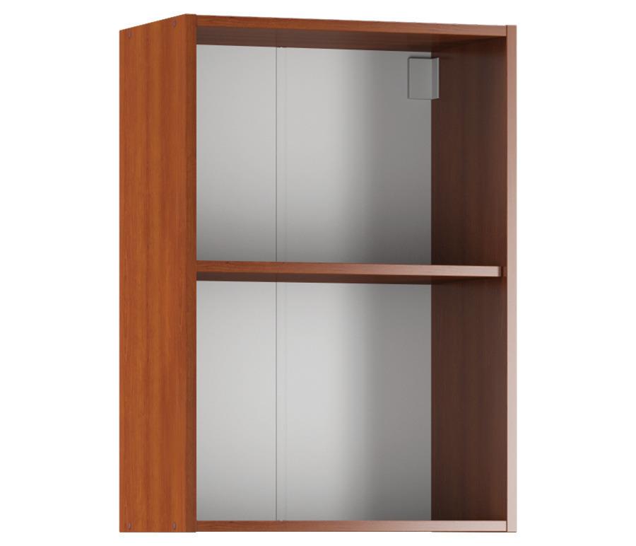 Регина РП-50 Полка-сушка 500Мебель для кухни<br><br><br>Длина мм: 500<br>Высота мм: 720<br>Глубина мм: 289