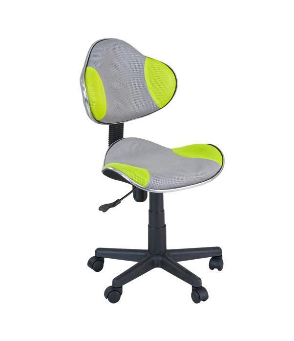 Ортопедическое детское кресло LST3Детские компьютерные кресла<br><br><br>Длина мм: 200<br>Высота мм: 530<br>Глубина мм: 510