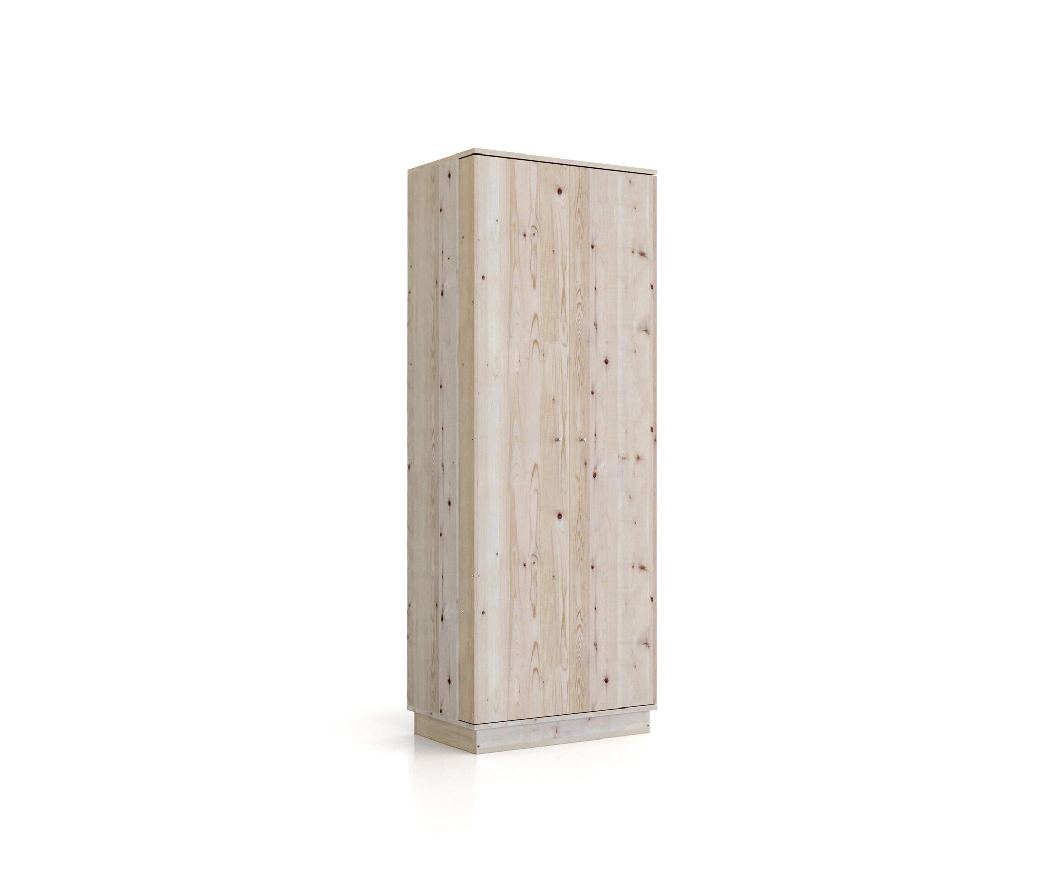 Кантри (Карелия) МС-28 шкаф для инвентаря соснаТовары для дома<br>Шкаф для инвентаря  Карелия    это не дорогая, но функциональная модель шкафа, которая позволит удобно хранить инвентарь и другие хозяйственно-бытовые принадлежности. В нижней части шкафа специально предусмотрено место для размещения хозяйственного инвентаря – ведра, швабры и т.д. Внутри шкафа предусмотрено три полки для хранения вещей. Помимо того, на дверцах располагаются специальные полочки для удобного и эргономичного размещения мелких бытовых предметов: на правой дверце - одна, а на левой - три. Кроме того, на дверце имеется специальное место, предназначенное для держания лопат, граблей.&#13;ВНИМАНИЕ! Перед началом эксплуатации вне помещений, необходимо обработать деревянные части мебели специализированными защитными составами!&#13;]]&gt;<br><br>Длина мм: 800<br>Высота мм: 2126<br>Глубина мм: 500