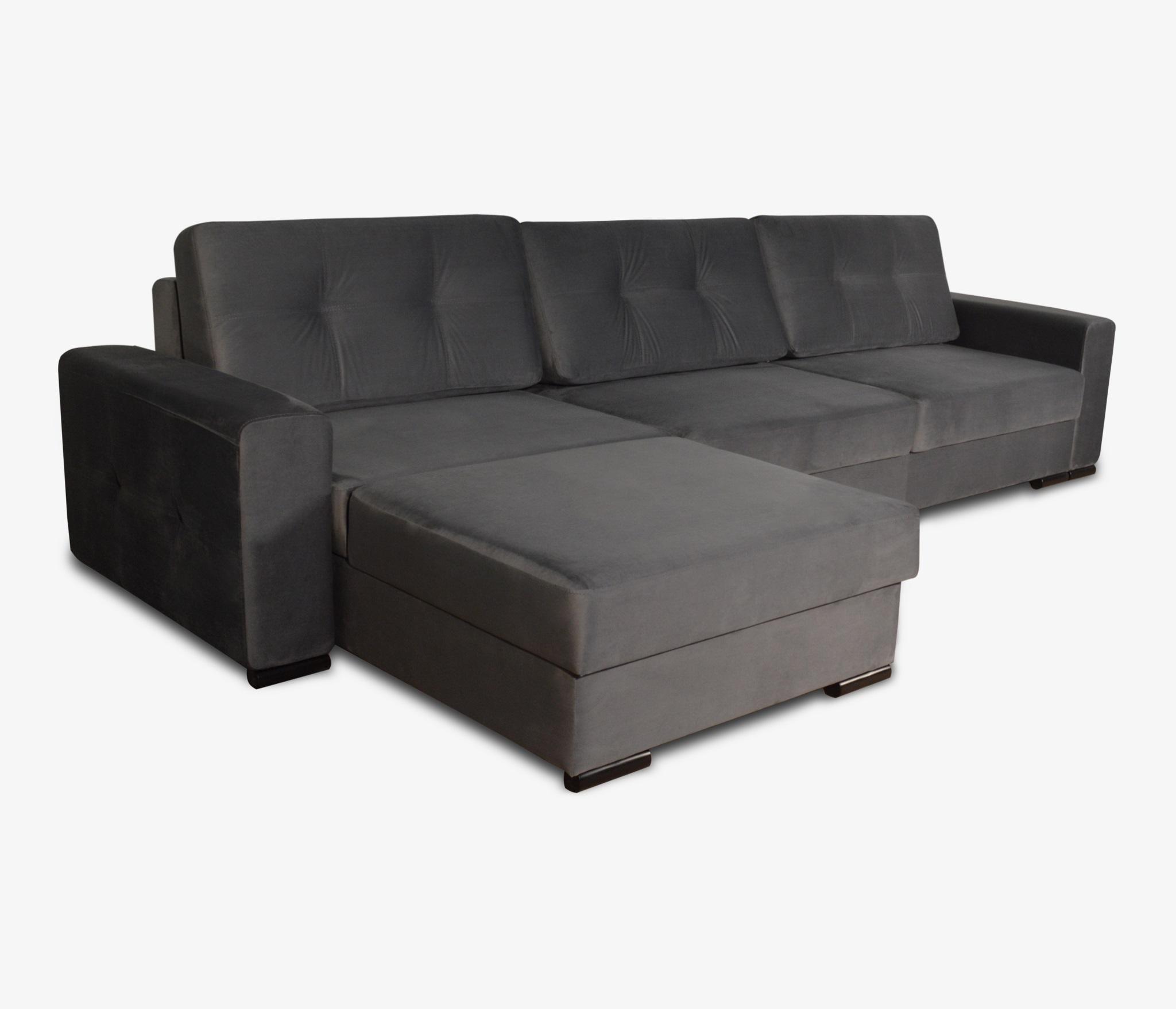 Угловой диван R0000254373