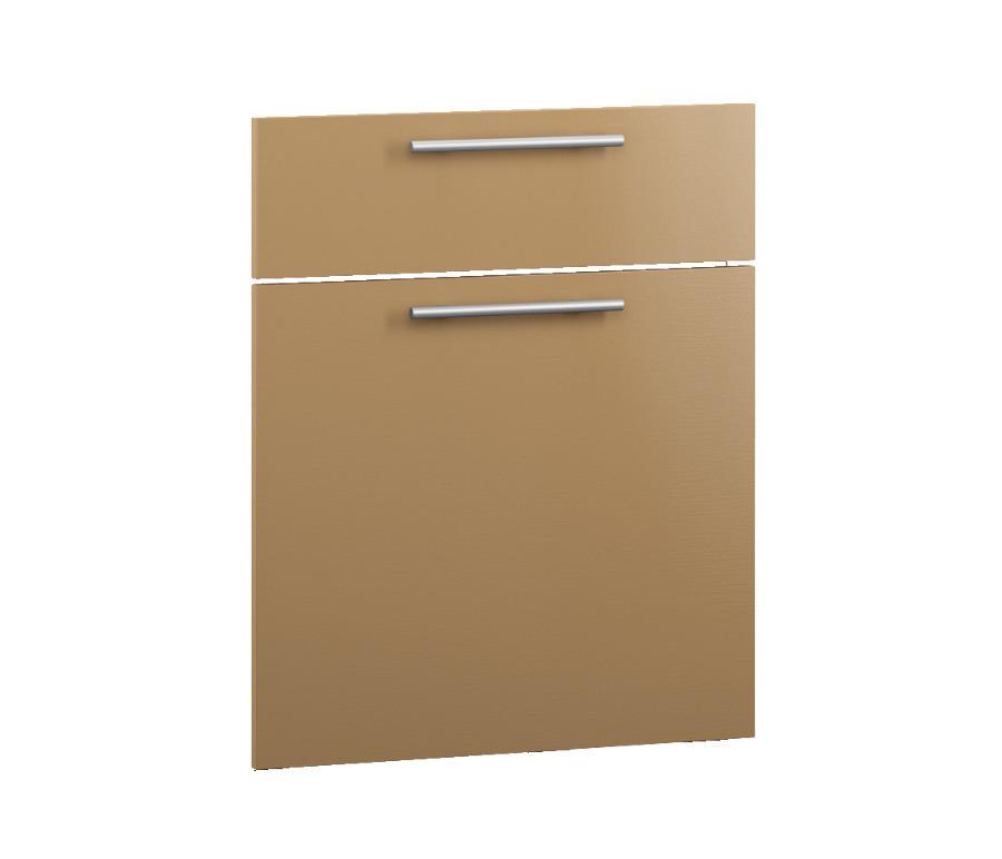 Фасад Анна ФН-1-60 к корпусу АСДЯ-1-60Мебель для кухни<br>Фасад Анна ФН-1-60 к современному и модному корпусу АСДЯ-1-60 выполненный из высокопрочных и износоустойчивых панелей МДФ, будет отличным выбором к вашей корпусной мебели.<br><br>Длина мм: 596<br>Высота мм: 0<br>Глубина мм: 16