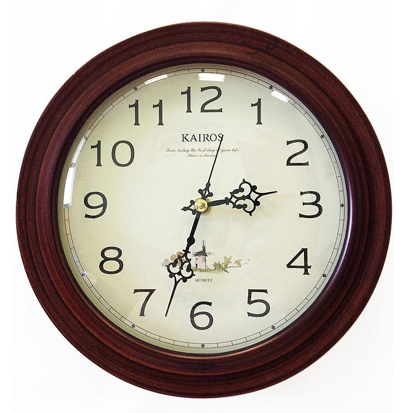 Часы настенные Kairos KS363