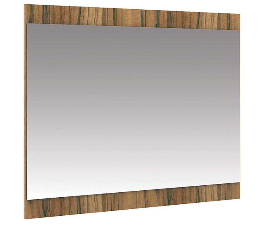 Марсель СБ-1080 ЗеркалоЗеркала<br>Зеркало  Марсель СБ-1080  станет одним из главных атрибутов вашей спальни.<br><br>Длина мм: 800<br>Высота мм: 660<br>Глубина мм: 20<br>Размещение: Настенные