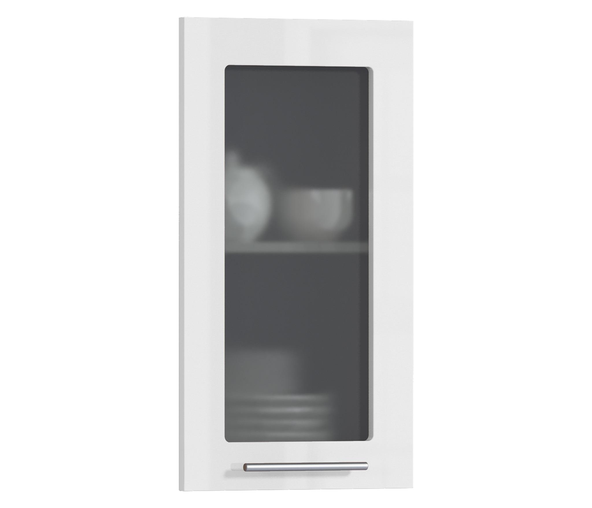 Фасад Анна ФВ-40 к корпусу АП-40, АП-80Мебель для кухни<br>Элемент для оформления дверцы кухонного шкафа.<br><br>Длина мм: 396<br>Высота мм: 713<br>Глубина мм: 21