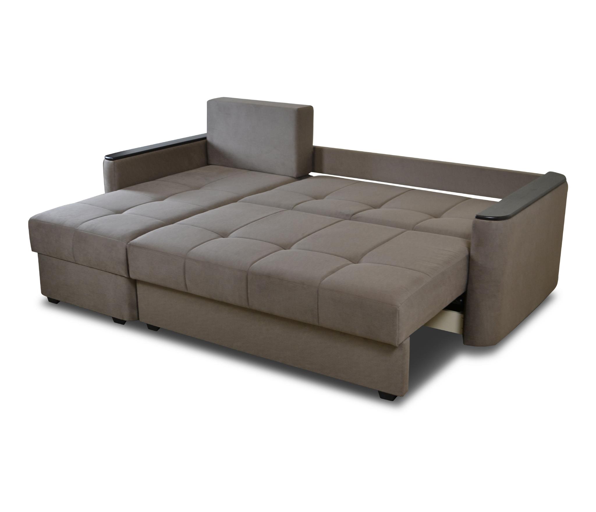 Угловой диван R0000254421