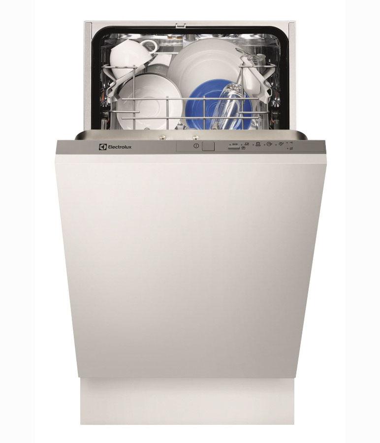 Посудомоечная машина Electrolux ESL94200LOБытовая техника<br><br><br>Длина мм: 0<br>Высота мм: 0<br>Глубина мм: 0