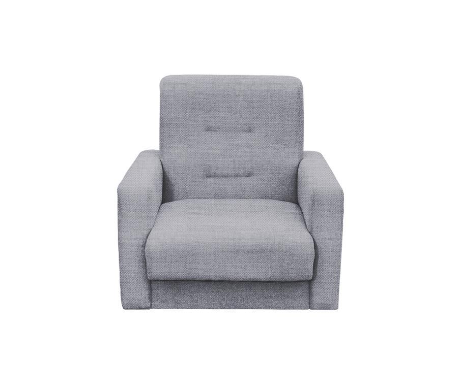 Кресло Лондон-2 рогожка от Столплит