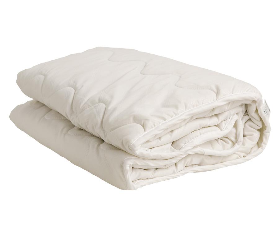 Одеяло Столплит 15265650 от Столплит
