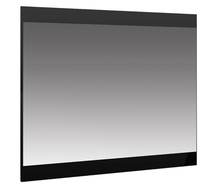 Марсель СБ-1080 ЗеркалоЗеркала<br>Зеркало  Марсель СБ-1080  станет одним из главных атрибутов вашей спальни.<br><br>Длина мм: 800<br>Высота мм: 660<br>Глубина мм: 20