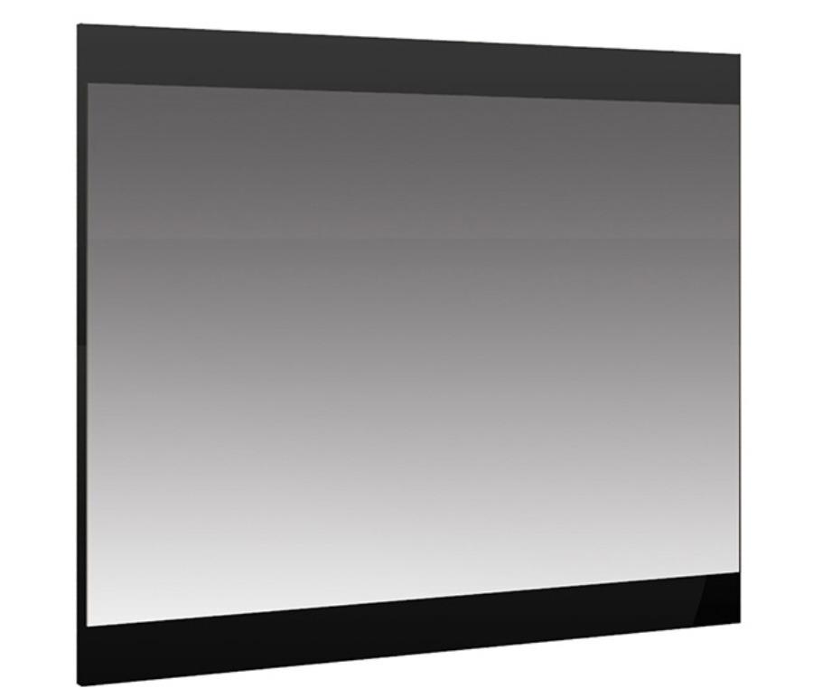 Марсель СБ-1080 ЗеркалоЗеркала<br><br><br>Длина мм: 800<br>Высота мм: 660<br>Глубина мм: 20