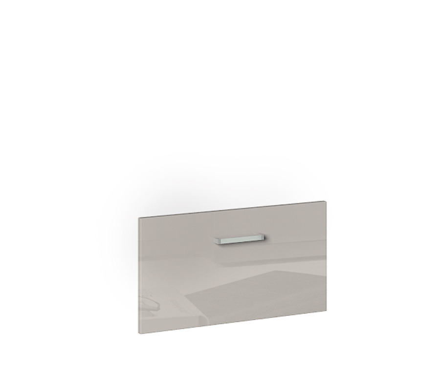 Фасад Марсель FYA-1071 к корпусу СБ-1071Гостиная<br>Глянцевая панель для глубокого ящика.<br><br>Длина мм: 612<br>Высота мм: 322<br>Глубина мм: 16